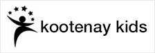 Kootenay Kids