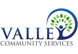 Valley Community Services